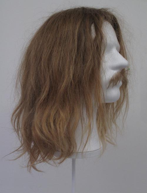Wig – 3
