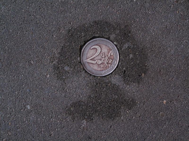 Coins – 4