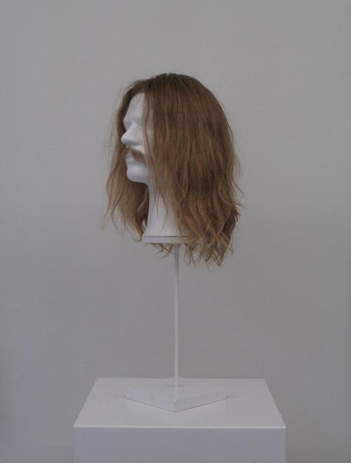 Wig – 1