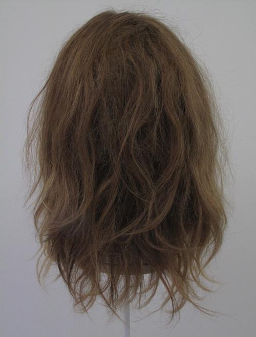 Wig – 5