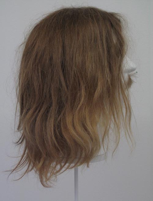 Wig – 4