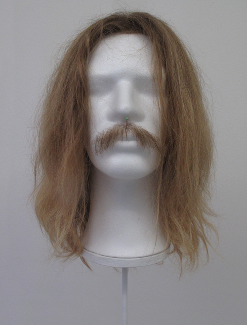 Wig – 2
