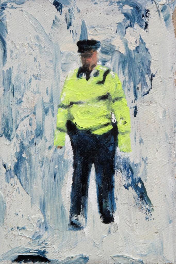 police_2014_11