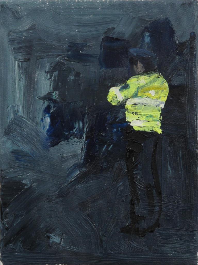 police_2014_2