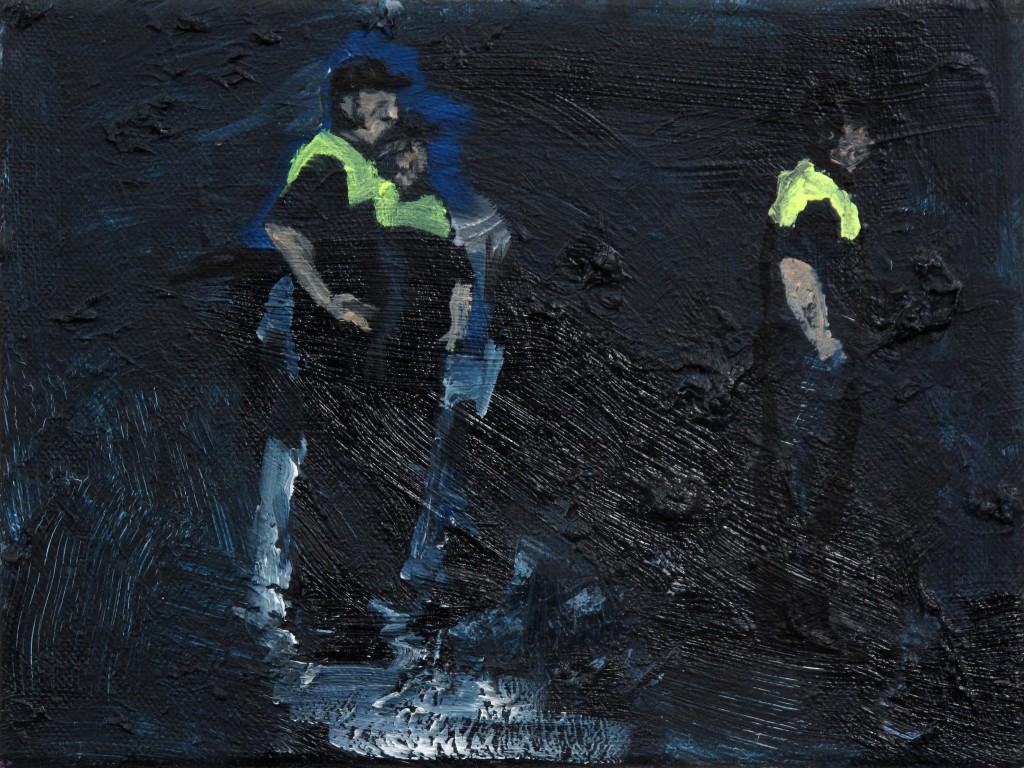 police_2014_3