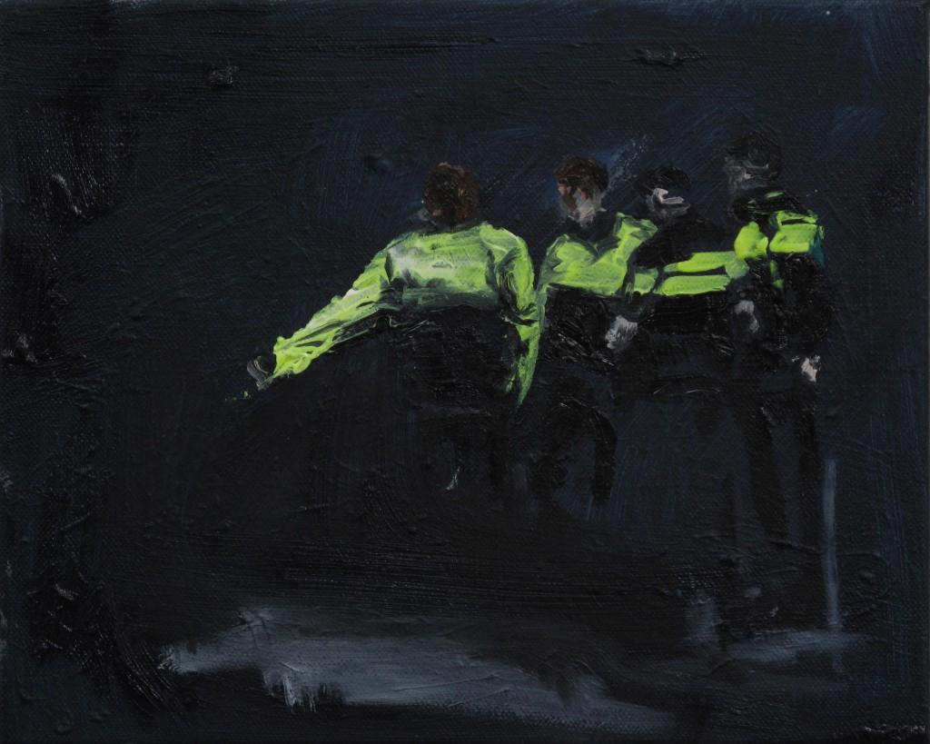 police_2014_4