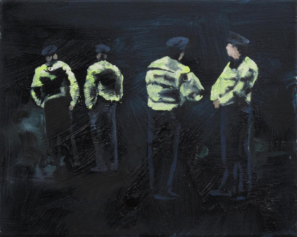police_2014_5